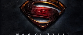 'MAN OF STEEL' Trailer Arrives!