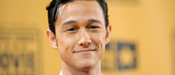 Joseph Gordon-Levitt to play the lead in 'GUARDIANS OF THE GALAXY'?
