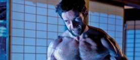 New Images From 'IRON MAN 3,' 'MAN OF STEEL,' and 'THE WOLVERINE'
