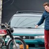 More set photos from 'THE AMAZING SPIDER-MAN 2'
