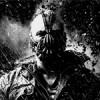 Bane causes the Super Bowl blackout