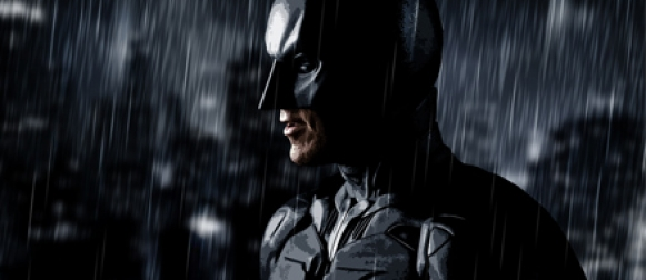 Rumor: Batman may not be back on screen until 2019