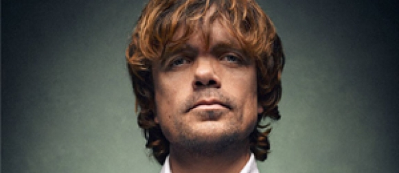 Peter Dinklage to play the villain in 'X-MEN: DAYS OF FUTURE PAST'
