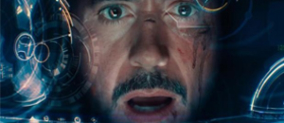 Full, Extended 'IRON MAN 3' Super Bowl Trailer