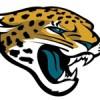 Jacksonville Jaguars unveil new logo