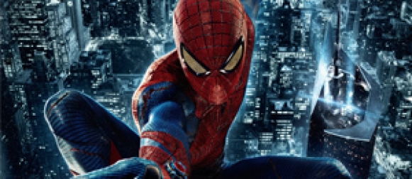 Official plot synopsis for 'THE AMAZING SPIDER-MAN 2'