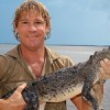 Happy Birthday, Steve Irwin
