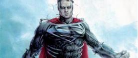 Download the script for 'SUPERMAN LIVES'