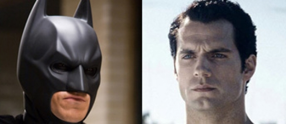 3 Reasons Why Bringing Back Nolan's Batman Is A Bad Idea
