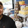 One-on-One with 'ACE OF CAKES' star Duff Goldman