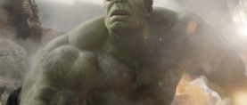 "Joss Whedon says ""it would be very very hard"" to make a solo Hulk film"