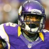 Sources: Vikings to trade Harvin to Seahawks