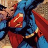 J.J. Abrams talks 'SUPERMAN: FLYBY'