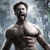 'THE WOLVERINE' International Trailer