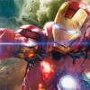 'IRON MAN 3' will explain why Tony Stark doesn't call the Avengers