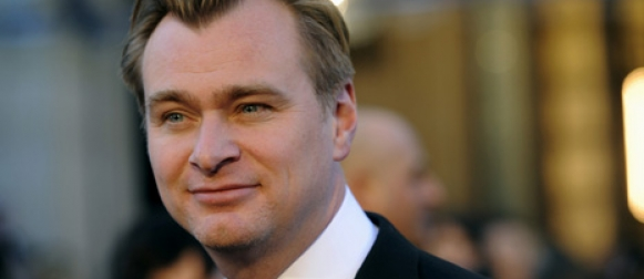 Rumor: Christopher Nolan to produce 'JUSTICE LEAGUE' with Christian Bale coming back as Batman