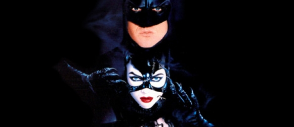 KILLER INSTINCT: Did Batman Kill In 'BATMAN RETURNS'?
