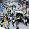 BREAKING NEWS: Explosions Rock Boston Marathon
