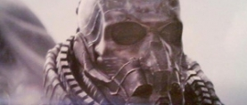 Picture of General Zod's helmet in 'MAN OF STEEL'