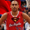GRANT HILL: THE NBA'S TRUE MAN OF STEEL