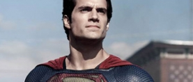 New trailer for 'MAN OF STEEL' arrives!
