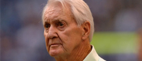 Pat Summerall dead at 82