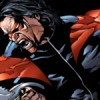 Bryan Singer confirms Warpath and Bishop for &#8216;X-MEN: DAYS OF FUTURE PAST&#8217;