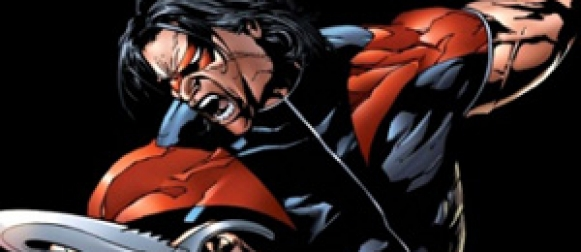 Bryan Singer confirms Warpath and Bishop for 'X-MEN: DAYS OF FUTURE PAST'
