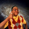THE TGIF UNIVERSE: How Steve Urkel Changed The World
