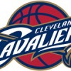 Cleveland Cavaliers win NBA Draft Lottery