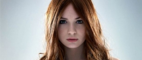 Karen Gillan cast as villain in 'GUARDIANS OF THE GALAXY'