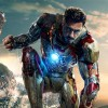 5 Burning Questions From 'IRON MAN 3′