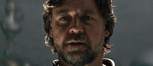 LIKE FATHER LIKE SON: Is Jor-El Alive in 'Man of Steel'?