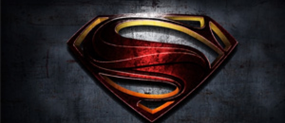 New 'MAN OF STEEL' featurettes delve into Superman's power