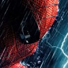 THE AMAZING SPIDER-MAN 3 & 4′ Announced