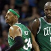 Nets, Celtics complete blockbuster trade