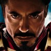 Robert Downey Jr. coming back for 'THE AVENGERS 2' and 'THE AVENGERS 3'
