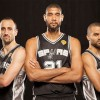 QUIET GREATNESS: Appreciating the San Antonio Spurs