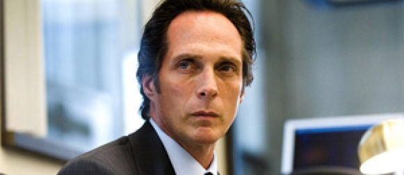 William Fichtner confirms role as Shredder in 'TEENAGE MUTANT NINJA TURTLES'