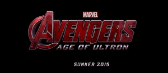 Joss Whedon reveals name of 'AVENGERS' sequel