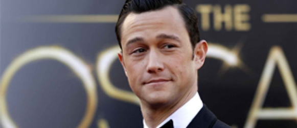 Rumor: Marvel wants Joseph Gordon-Levitt for 'DOCTOR STRANGE'