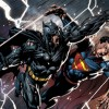 BACK IN BLACK: Why The New Batman Reboot Is A Good Idea