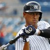 Alex Rodriguez suspended 211 games