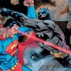 Rumor: Warner Bros. wants an older Batman for 'BATMAN VS. SUPERMAN'