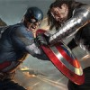 First trailer for 'CAPTAIN AMERICA: THE WINTER SOLDIER'