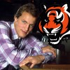 THE BENGALS & THE CURSE OF WOODY HARRELSON