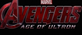 'AVENGERS: AGE OF ULTRON' Concept Art