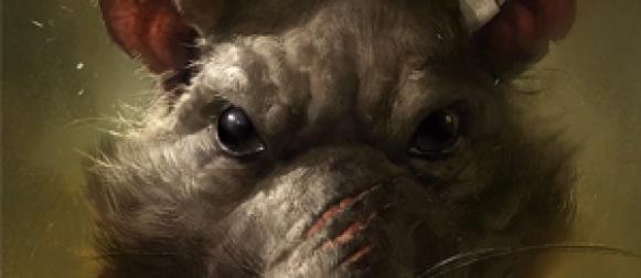 Splinter Revealed In New 'NINJA TURTLES' TV Spot
