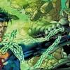 3 Burning Questions For 'BATMAN VS. SUPERMAN'