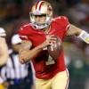 Colin Kaepernick, 49ers reach extension